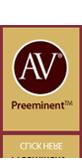 Preeminent Award