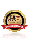 Recommended Vendor 2013