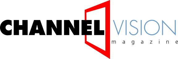 Channel Vision Magazine
