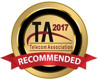 Telecom Association 2017